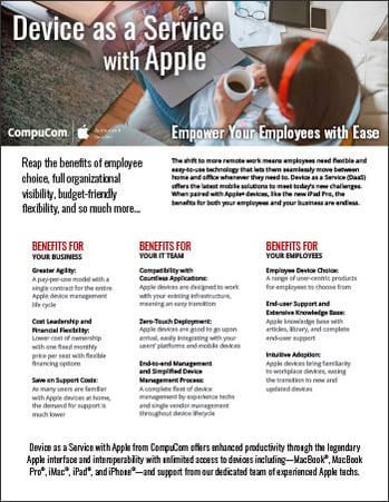 2020-FF-DaaS-Apple-weblink