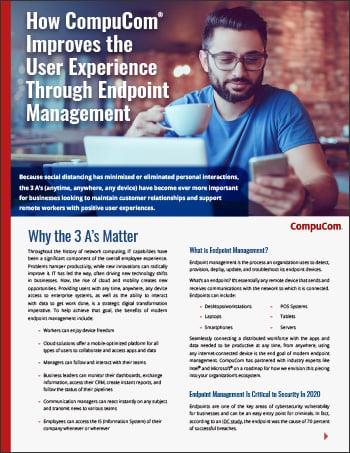 2021-CC-Endpoint-Management-WP-weblink