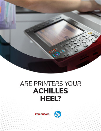 2021-CC-HPI-Are-Printers-Your-Achilles-Heel-Whitepaper-weblink