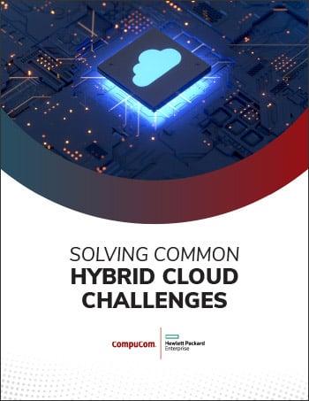 2021-CC-HPI-Solving-Common-Hybrid-Cloud-Challenges-weblink