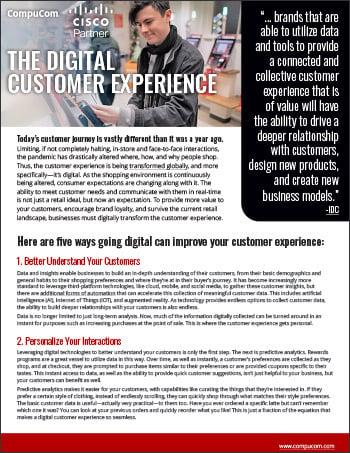 2021-CHK-DigitalCustExperience-weblink