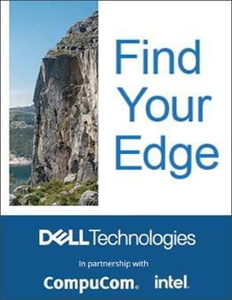 DellEdge-CC-Intel