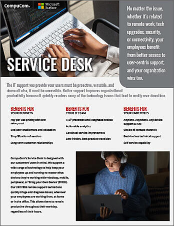 ServiceDesk_FastFacts-2