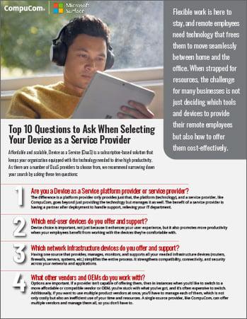 Top10_MS_checklist-weblink