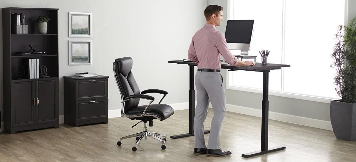 office-depot-desk-4620