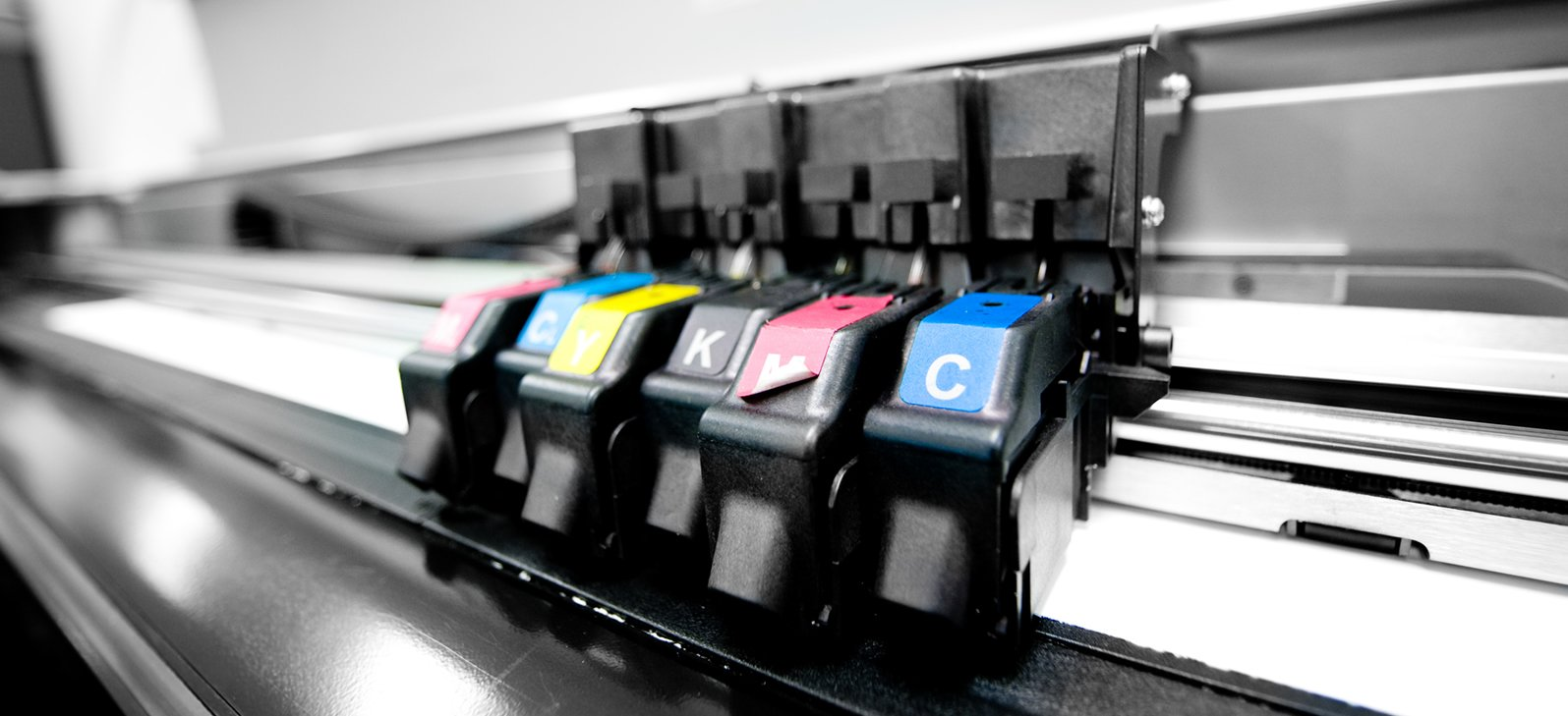 Blog: 6 Ways Managed Print Services Rein in the Chaos and Save Money