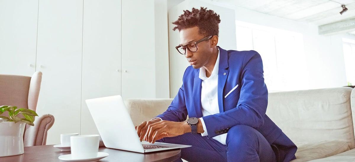 Checklist: Employee Choice