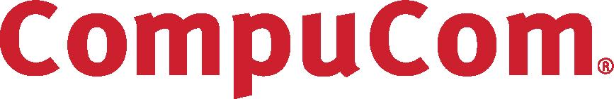 CompuCom_Logo