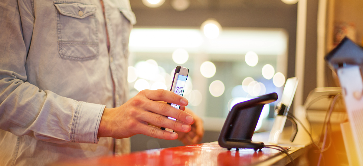 Blog: How Automation Can Help Your Business in the Future of Retail
