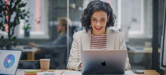 Blog: 3 Biggest Benefits for Employers Who Choose Mac Today