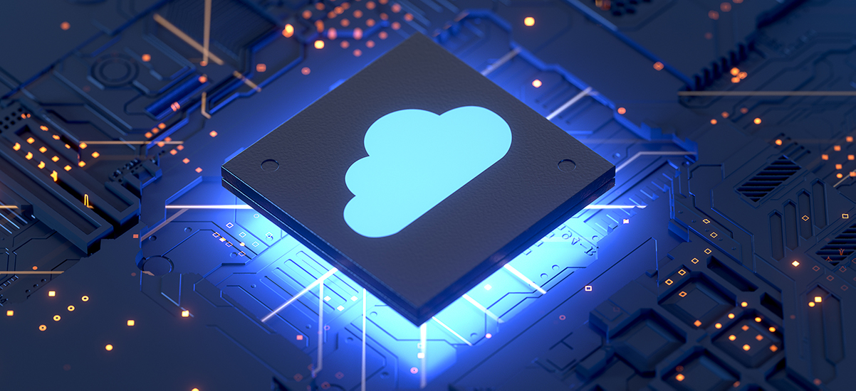 Whitepaper: Solving Common Hybrid Cloud Challenges