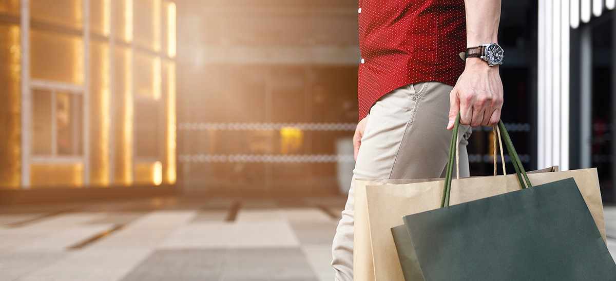 Whitepaper: Winning in Retail