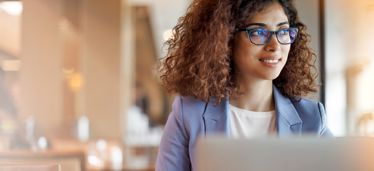 Women in Technology Share Top Traits Needed to be a Great Leader