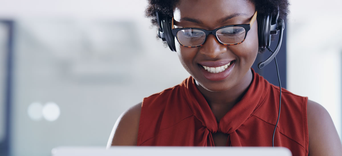 Blog: Top Service Desk Questions from Stay-at-Home Workers