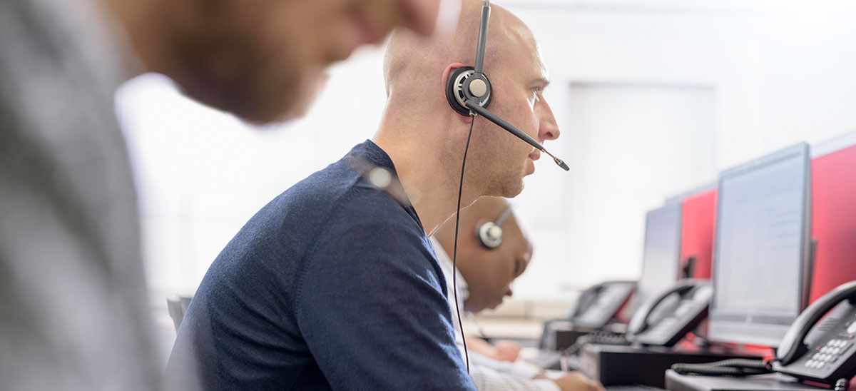 Blog: How Not Having Proactive IT Support Can Cost Your Business