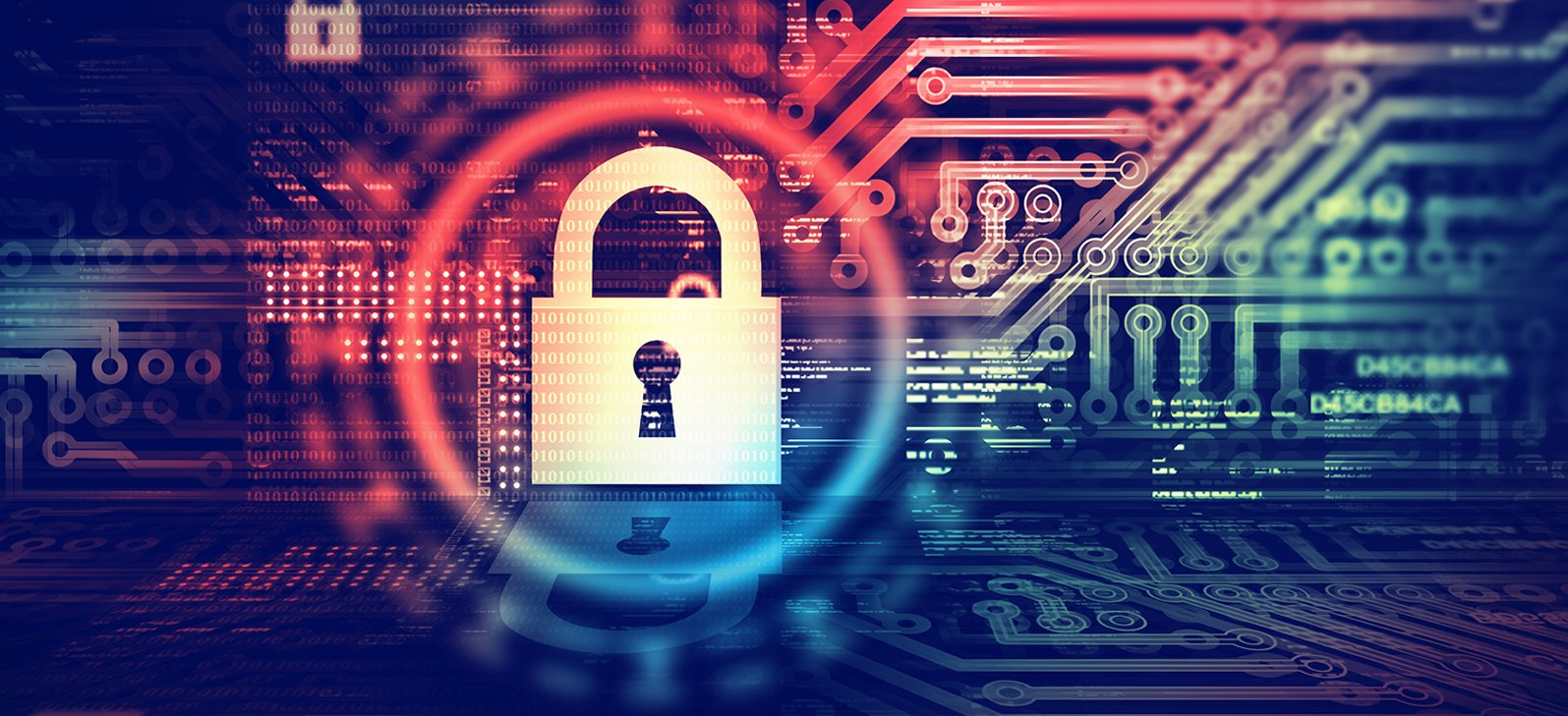 Blog: High-Profile Breaches Highlight Cybersecurity Issues Facing Financial Institutions