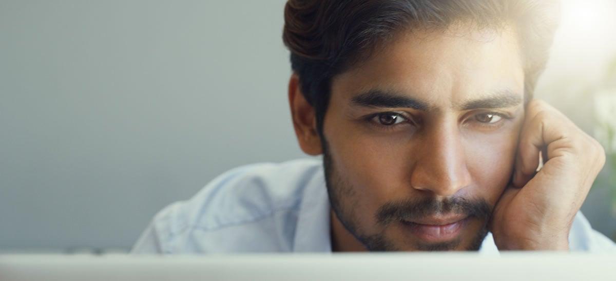 Blog: How Coronavirus is Reshaping the Future of IT Work in India